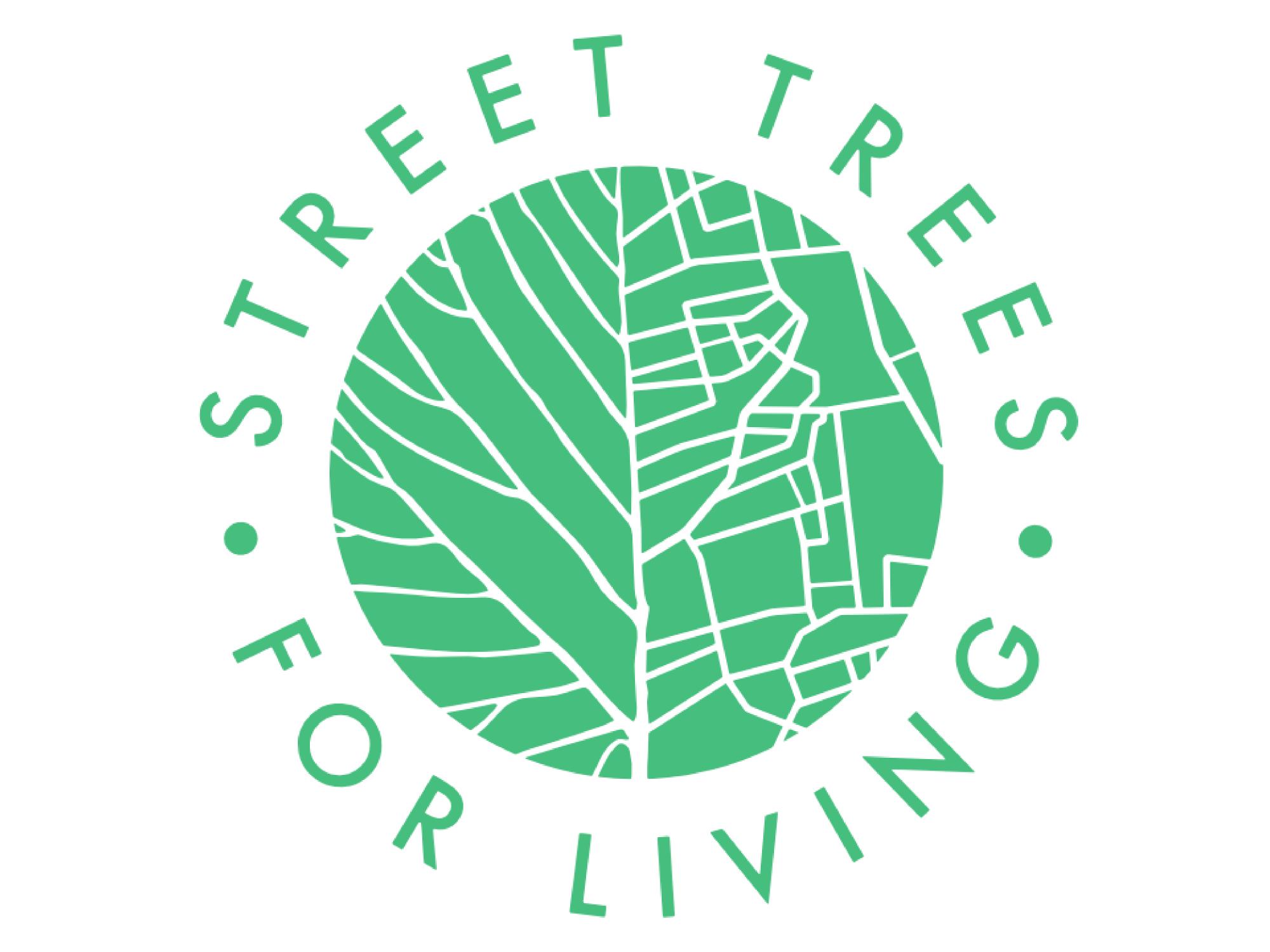 Street Trees For Living